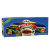 Picture of Grace Herbal Tea (25g)