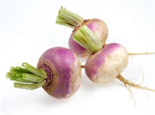 Picture of Turnip 1 lb