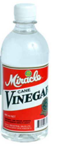 Picture of Miracle Wine Cane Vinegar (480ml)