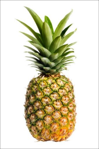 Picture of Pineapple (per kg)