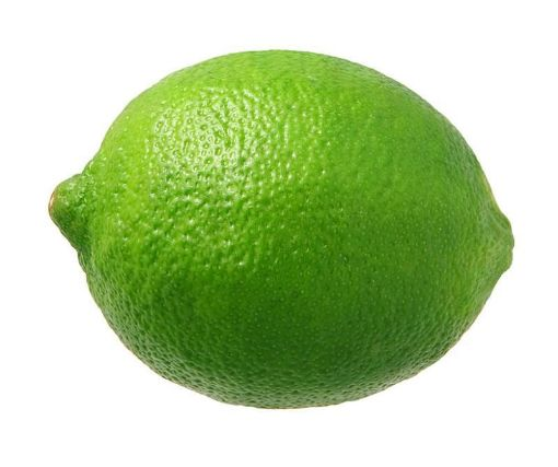 Picture of Lime (1 doz)