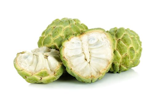 Picture of Sweet Sop (Each)
