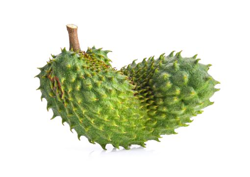 Shop online for Soursop on ZyppsKart and have your fruits and grocery delivered across Jamaica by Zypps.