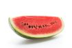 Shop online for melon in fruit basket on ZyppsKart and have your fruits and grocery delivered across Jamaica by Zypps.