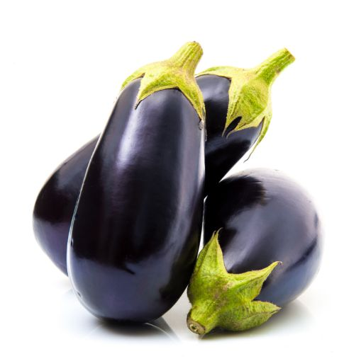Picture of Eggplant 1 kg
