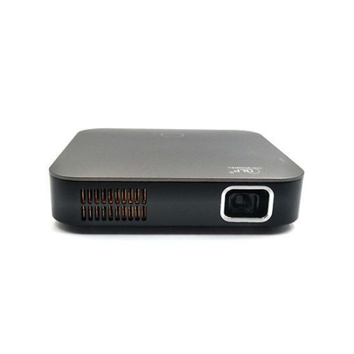 200Ansi Pocket Android 4K Projector SM7A