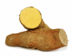 Picture of Jamaican Yellow Yam (3 lbs)