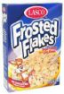 Lasco Sugar Coated Frosted Flakes 375g