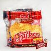Picture of Purity Miss Birdie Snack Crackers (310g) - 3 Pack
