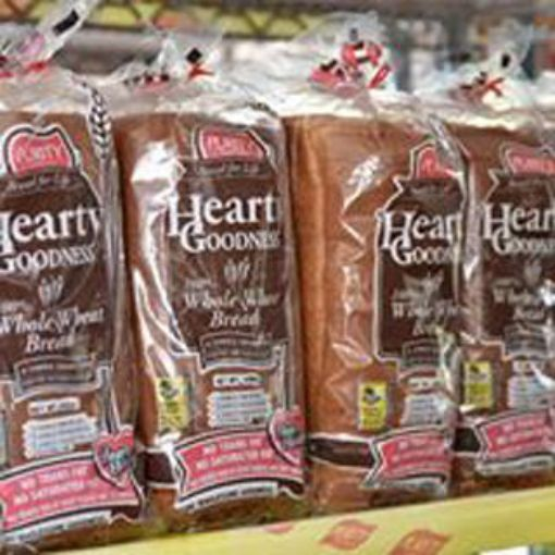 Hearty Goodness