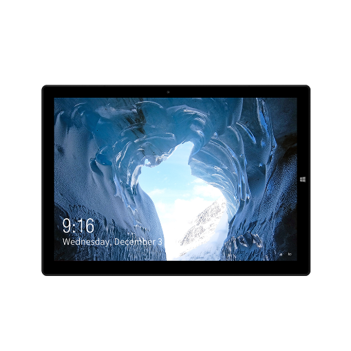 Picture of Chuwi Ubook Pro 2-in-1 Tablet