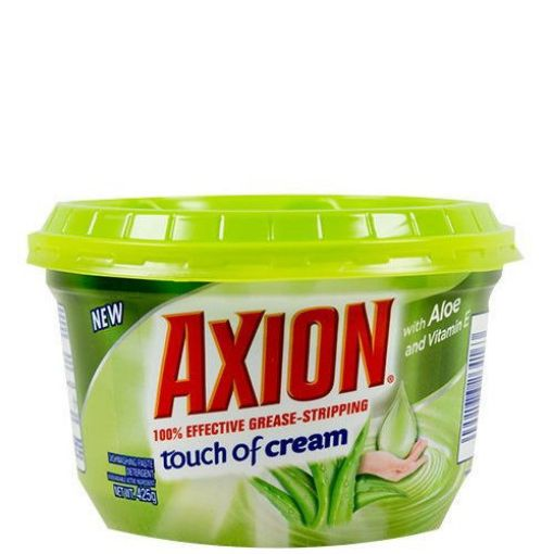 Picture of Axion Aloe (Jar -425g/14.99oz)