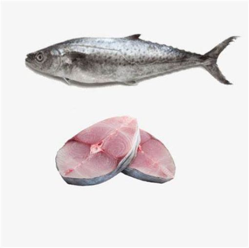 Picture of King Fish (Local) per Kg