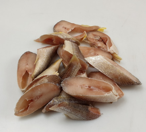 Picture of Snook Fish (Steak - per Kg)