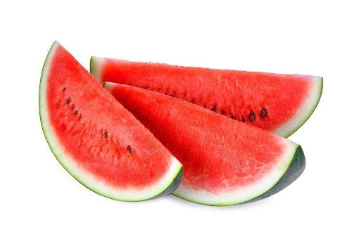 Picture of Watermelon per 1kg/2.2 lbs