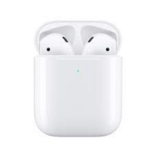Picture of Airpod