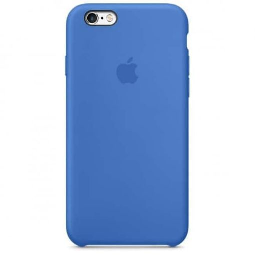Picture of Silicone Iphone Cases